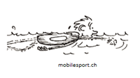 nage_mobilesport_titre.png